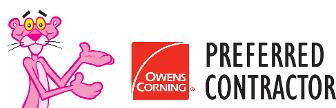 Owens Corning Winchester KY