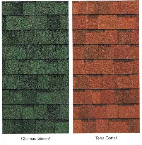 The Details On Why Owens Corning Duration Shingles Are Best In Business